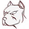 Аватар пользователя Staf4