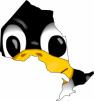 Аватар пользователя Ua-life