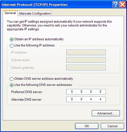 Надежные приватные прокси iPv4 regHound