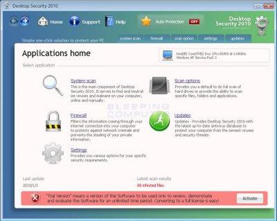 Gta На Windows 7 64 Патч