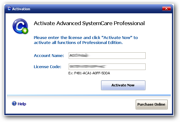 Куда вводить ключ активации Windows 7. Navitel Navigator 7.5.0.200