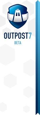 Outpost Pro 7: публичная бета-версия доступна для скачивания