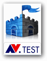 Microsoft Security Essentials 2.0 Beta и антивирусный тест от AV-Test.org