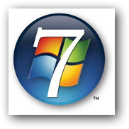 Microsoft выпустила бета-версию Windows 7 SP1