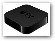 Джейлбрейк Apple TV должен стать возможным с помощью опции восстановления