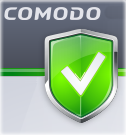 Comodo Internet Security Pro 2012