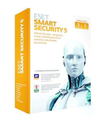 ���������� ���� ��� ESET Smart Security 5 �� 6 �������